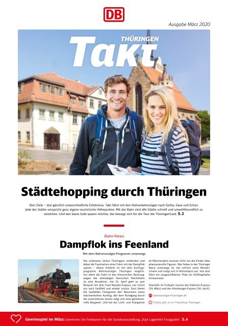 Takt_Thüringen_März_2020_Web