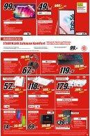Media Markt - 05.03.2020 - Seite 3