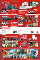 Media Markt - 05.03.2020 - Seite 7