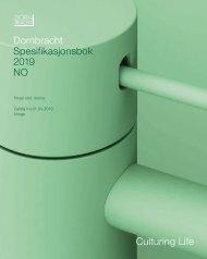 2019_Dornbracht Bath_NO