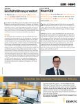 BUSINESS LOGISTIC  1/2020 - Page 7