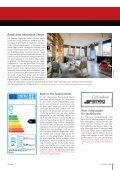KÜCHENPLANER Ausgabe 01/02-2020 mit dem Sonderteil KÜCHENFERTIGUNG  - Seite 7