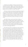 Leseprobe: Wir erzählen die Bibel (Herder Verlag) - Page 3