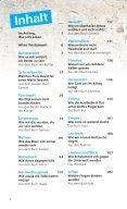 Leseprobe: Wir erzählen die Bibel (Herder Verlag) - Page 4