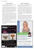 Local Life - St Helens - March 2020 - Page 6
