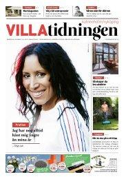 Katrineholm/Nyköping 2019 #1