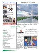 Dorfleben Suderwich 28. Februar 2020 - Page 2