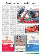 Dorfleben Suderwich 28. Februar 2020 - Page 3