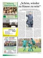 Dorfleben Suderwich 28. Februar 2020 - Page 4