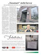 Dorfleben Suderwich 28. Februar 2020 - Page 5