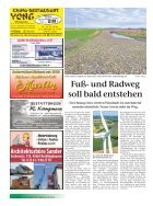 Dorfleben Suderwich 28. Februar 2020 - Page 6