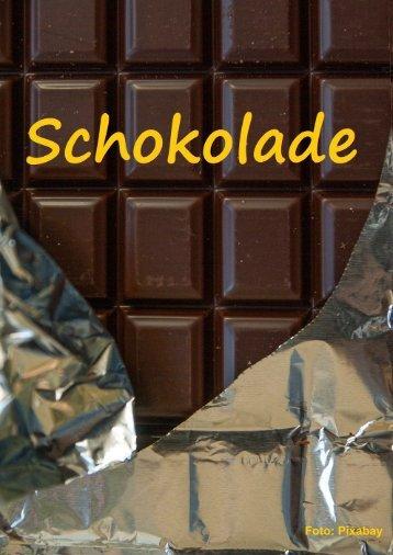 Schokolade2020