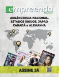 EMPREENDA REVISTA - Ed. 33 - RICA MELLO - Fev/2020 - Page 4
