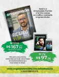 EMPREENDA REVISTA - Ed. 33 - RICA MELLO - Fev/2020 - Page 5