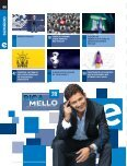EMPREENDA REVISTA - Ed. 33 - RICA MELLO - Fev/2020 - Page 6