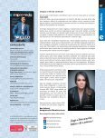 EMPREENDA REVISTA - Ed. 33 - RICA MELLO - Fev/2020 - Page 7