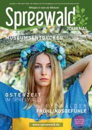 Spreewald-Journal_Ausgabe2_März_April20