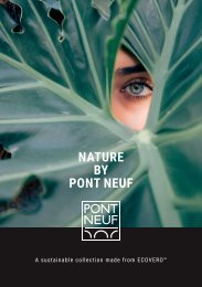 Nature_BY_PONT NEUF