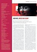 DER MAINZER - Das Magazin für Mainz und Rheinhessen - Nr. 354 - Seite 3