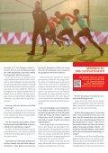 DER MAINZER - Das Magazin für Mainz und Rheinhessen - Nr. 354 - Seite 7