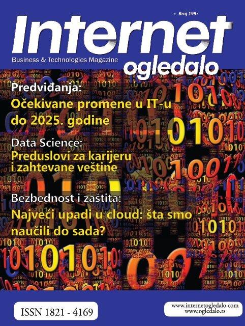 IO 199 PDF