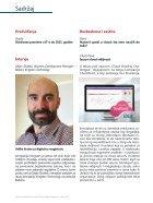 IO 199 PDF - Page 6