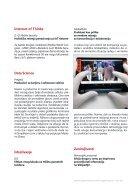 IO 199 PDF - Page 7