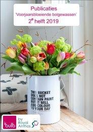 Compleet Broeierij Voorjaar