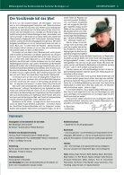 Berufsjäger-2019 - Page 3