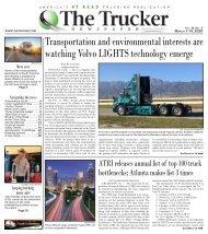 TheTruckerNewspaper-March_1-14-2020