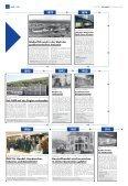 90 Jahre Stadt Muehlacker - Page 4