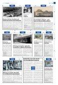 90 Jahre Stadt Muehlacker - Page 5