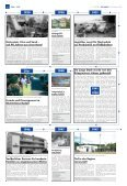90 Jahre Stadt Muehlacker - Page 6