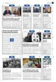 90 Jahre Stadt Muehlacker - Page 7