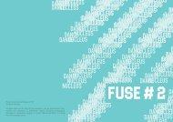 FUSE#2