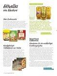 Alnatura Magazin März 2020 - Page 4