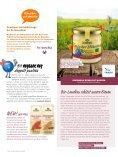 Alnatura Magazin März 2020 - Page 5