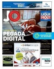 Jornal das Oficinas 172