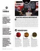 Jornal das Oficinas 172 - Page 4