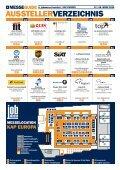 Der MesseGuide zur 6. jobmesse frankfurt - Page 4