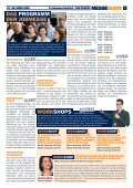 Der MesseGuide zur 6. jobmesse frankfurt - Page 7