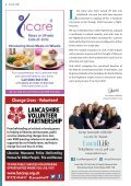 Local Life - Chorley - March 2020 - Page 4