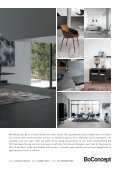Surrey Homes | SH65 | March 2020 | Good Living supplement inside - Page 5
