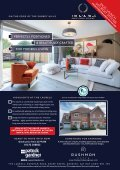 Surrey Homes | SH65 | March 2020 | Good Living supplement inside - Page 6