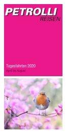 Tagesfahrten_2020_1_web