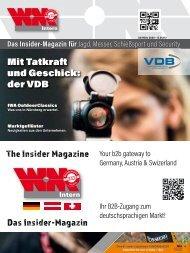 Waffenmarkt-Intern 03/2020