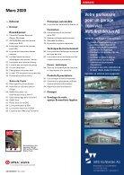AUTOINSIDE  Édition 3 – Mars 2020 - Page 3