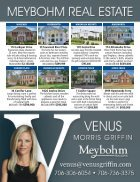 Meybohm Real Estate Magazine - March 2020 - Page 4