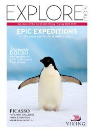 Explore More_UK_Spring Issue_2020