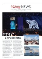 Explore More_UK_Spring Issue_2020 - Page 6